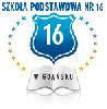 Szkoła Podstawowa nr 16