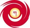 Buddyjski Ośrodek Medytacyjny