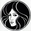 Logo Desdemona