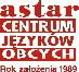 Astar - Centrum Języków Obcych