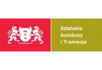 Gdańskie Autobusy i Tramwaje