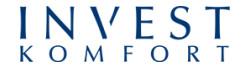 Logo Invest Komfort