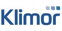 Logo Klimor