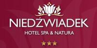 Hotel Niedźwiadek SPA & Natura