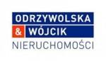 Odrzywolska & Wójcik Nieruchomości S.C.