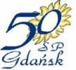 Szkoła Podstawowa nr 50 im. Emilii Plater