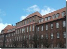Technikum nr 3 i Branżowa Szkoła I stopnia - Zespół Szkół Gastronomiczno-Hotelarski