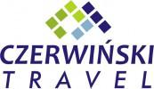 Biuro Turystyczne Czerwiński Travel (B.U.T. Relax)
