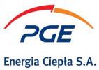 PGE Energia Ciepła S.A.