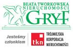 Gryf Nieruchomości Beata Tworkowska