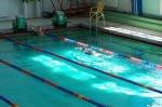 Pływalnia Kryta