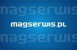 Naprawa Telewizorów MagSerwis