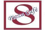 Pizza Cafe Ósemka