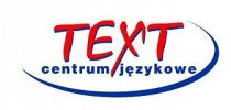 Centrum Językowe TEXT