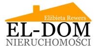 El - Dom