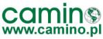 Camino - sklep komputerowy