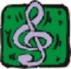 Ognisko Muzyczne Na Chełmie