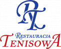Logo Tenisowa