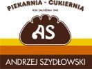 Piekarnia - Cukiernia Szydłowski Andrzej