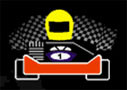 Szkolny Klub Kartingowy GEPARD