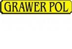 Grawer - Pol, grawerowanie komputerowe, laserowe i tradycyjne