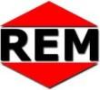 REM - PRODUCENT rolet, żaluzji, pliss, markiz