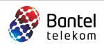 BANTEL TELEKOM - usługi telekomunikacyjne. Centrale telefoniczne. Okablowania struturalne.
