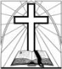 Ewangeliczny Kościół Reformowany