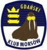 Gdański Klub Morsów