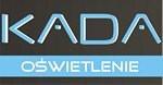 KADA - Sklep z oświetleniem