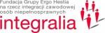 Fundacja Grupy Ergo Hestia