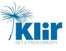 Klir logo