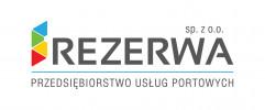 PUP Rezerwa logo