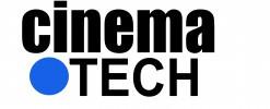 Logo Cinematech