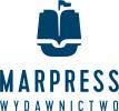 Wydawnictwo Marpress