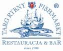 Restauracja Targ Rybny