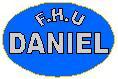F.H.U Daniel