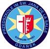 Przedszkole św. Jana de La Salle