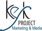 KeyK Project Marketing&Media