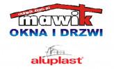 MAWIK - OKNA I DRZWI