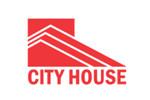 City House
