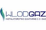 WLODGAZ - Ryszard Włodarczyk - Instalatorstwo Sanitarne C.O. i Gaz
