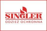 PPH SINGLER Sp. z o.o. Odzież robocza i ochronna