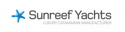Sunreef Venture S.A logo