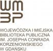 Biblioteka Żabianka Wojewódzka i Miejska Biblioteka Publiczna w Gdańsku