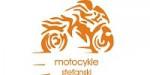 PHU Motocykle