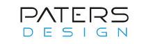PATERS Design - Upominki reklamowe dla firm