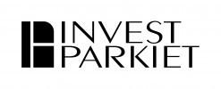 Invest Parkiet
