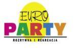 Agencja Eventowa Euro Party
