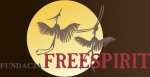 Fundacja Freespirit